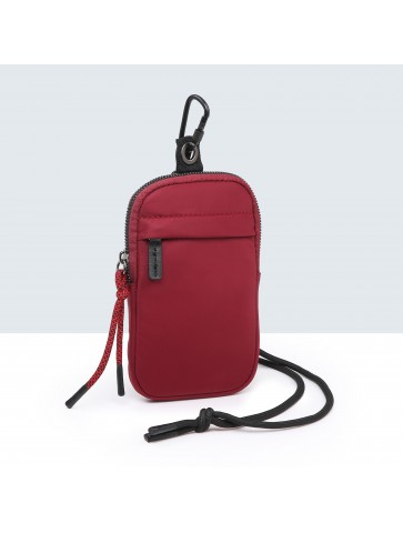 BOLSO MOVIL NYLON